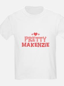 Makenzie T-Shirt