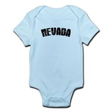 Nevada -01 Body Suit