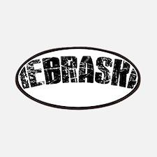 Nebraska-01 Patches