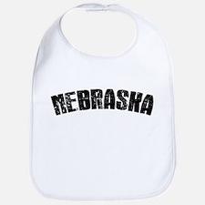 Nebraska-01 Bib
