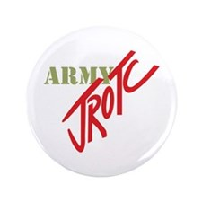 "Army JROTC 3.5"" Button (100 pack)"