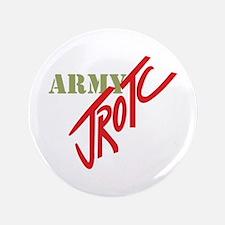 """Army JROTC 3.5"""" Button"""