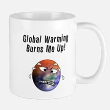 burns_me_up.png Mugs
