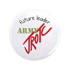 "Future Leader 3.5"" Button (100 pack)"