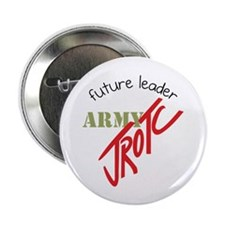 """Future Leader 2.25"""" Button (100 pack)"""
