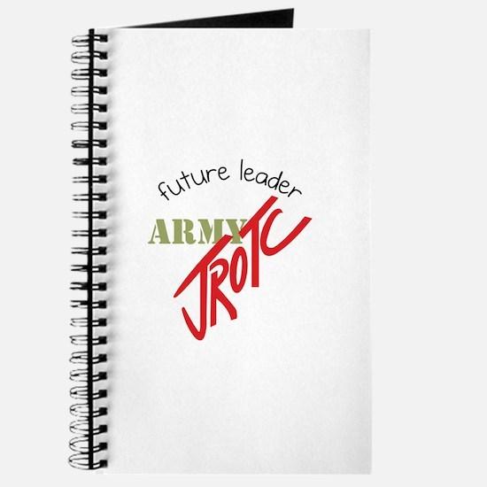Future Leader Journal