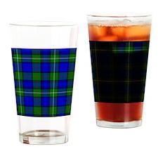 MacKenzie Drinking Glass