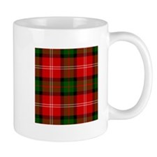 MacKintosh Mugs
