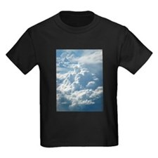 Skylight T