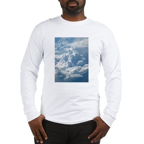 Skylight Long Sleeve T-Shirt