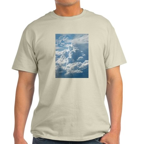 Skylight Light T-Shirt
