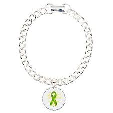 A Kidney Transplant save Bracelet