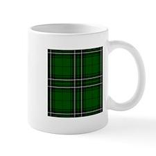 MacLean Mugs