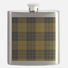 MacLeod Flask