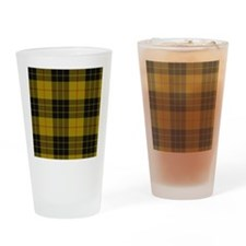 MacLeod Drinking Glass