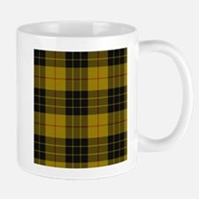 MacLeod Mugs