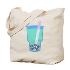 bubble-tea_tr.png Tote Bag