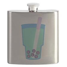 bubble-tea_tr.png Flask