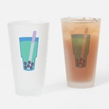 bubble-tea_tr.png Drinking Glass