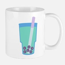 bubble-tea_tr.png Mugs