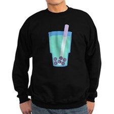 bubble-tea_tr.png Sweatshirt