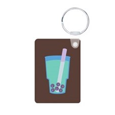 bubble-tea_b.png Keychains