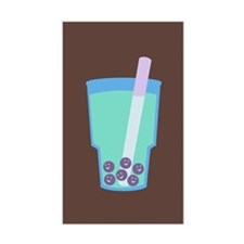 bubble-tea_b.png Decal