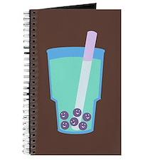 bubble-tea_b.png Journal