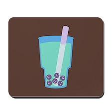 bubble-tea_b.png Mousepad