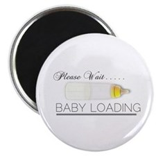 Please Wait..Baby Loading Magnet
