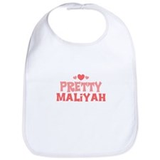 Maliyah Bib