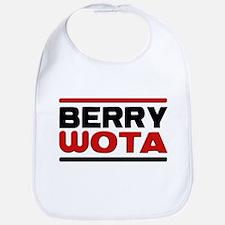 Wota Bib