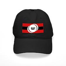 Cute Zyx Baseball Hat