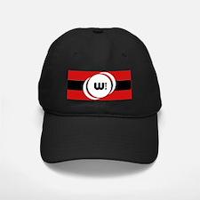 Cool Tsunku Baseball Hat