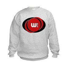 Small Sweatshirt