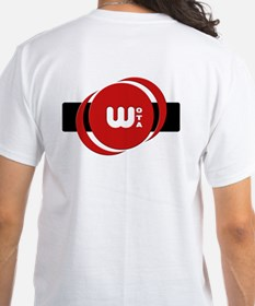 lovewota125 T-Shirt