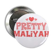 Maliyah Button