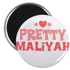 Maliyah Magnet