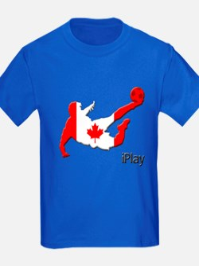 iPlay Canada T