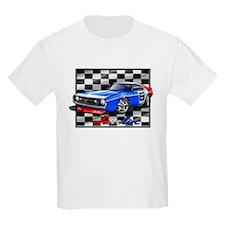 Javelin_AMX_Racer T-Shirt