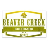 Beaver creek Single
