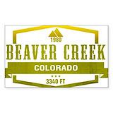Beaver creek Single