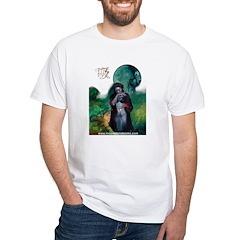 Vampire Countess T-Shirt