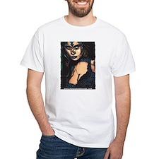 Vampire Stare T-Shirt