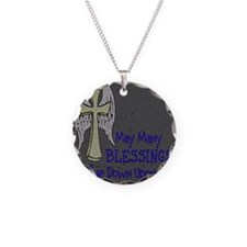 Blessings ~  Necklace