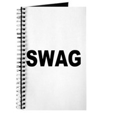 SWAG Journal