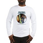 Kolchak T-Shirt Ls
