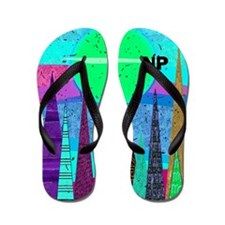 NP 56 Flip Flops