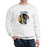 Kolchak Sweatshirt