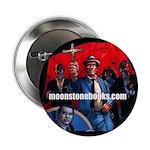 Kolchak Button #1